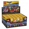 Lego® 71017 Sobre Sorpresa La Lego® Batman Película, Caja Completa