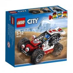 Lego® 60145  Buggy