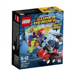 Lego® 76069 Batman™ vs. Polilla