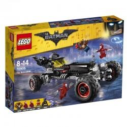 Lego® 70905 Batmóvil