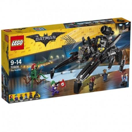 Lego® 70908 Criatura
