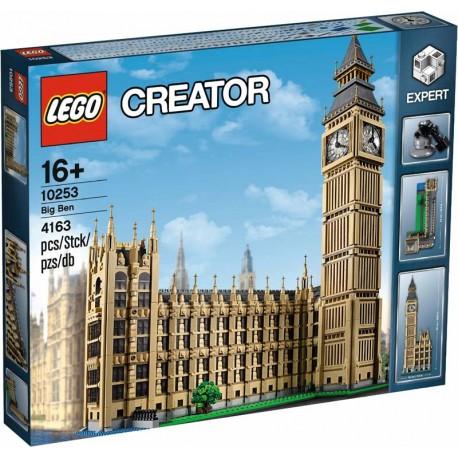 Lego® 10253 Big Ben