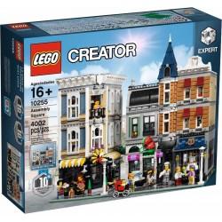 Lego® 10255 Gran Plaza