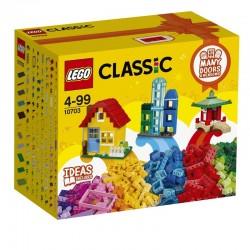 Lego® 10703 Caja del Constructor Creativo