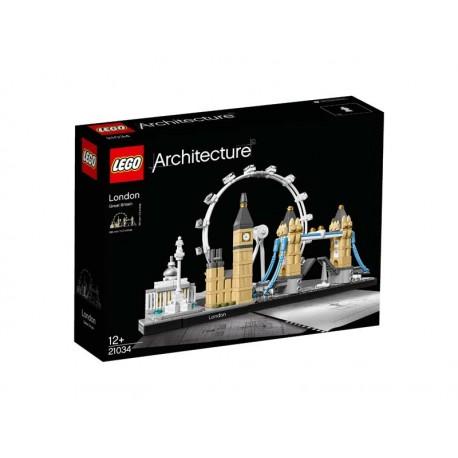 Lego® 21034 Londres
