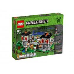 Lego® 21127 La Fortaleza