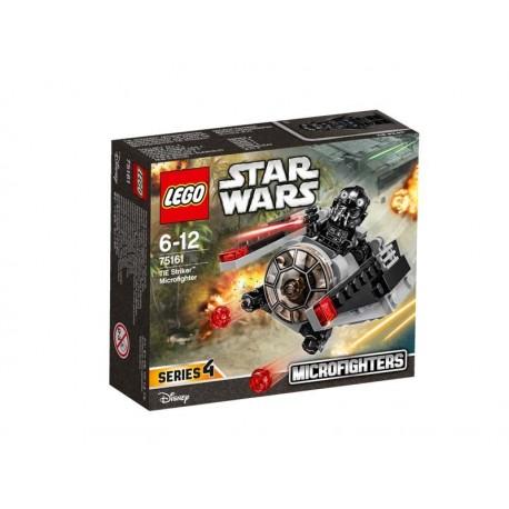 Lego® 75161 Microfighter Atacante TIE