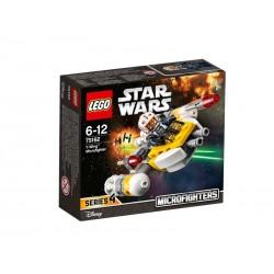 Lego® 75162 Microfighter Y-Wing™