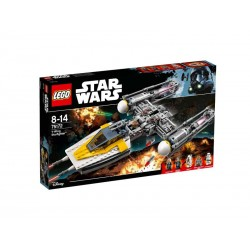 Lego® 75172 Y-Wing Starfighter™