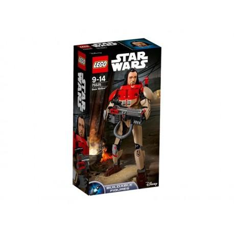 Lego® 75525 Baze Malbus™