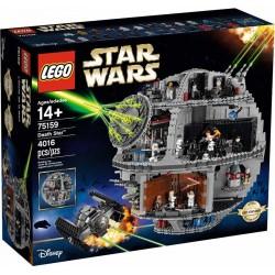 Lego® 75159 Death Star™ (Estrella de la Muerte)