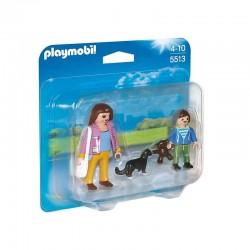 Playmobil casa de mul ecas hola caracola for Casa playmobil precio