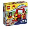 Lego® 10843 Deportivo de Mickey