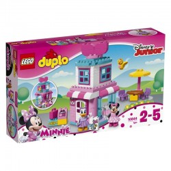 Lego® 10844 Boutique de Minnie Mouse