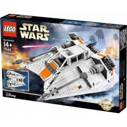 Lego® 75144 Snowspeeder™