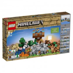 Lego® 21135 Caja Modular 2.0