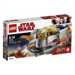 Lego® 75176 Resistance Transport Pod™