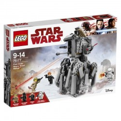 Lego® 75177 First Order Heavy Scout Walker™