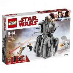 Lego® 75177 First Order Heavy Scout Walker™