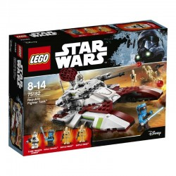 Lego® 75182 Republic Fighter Tank™