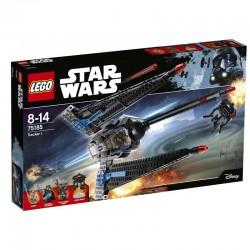 Lego® 75185 Tracker I