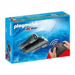 Playmobil® 5536 Motor Submarino RC