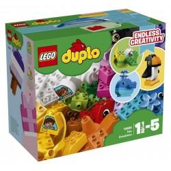Lego® 10865 Creaciones Divertidas