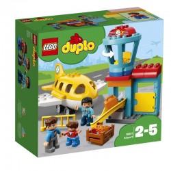 Lego® 10871 Aeropuerto
