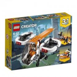 Lego® 31071 Dron de Exploración