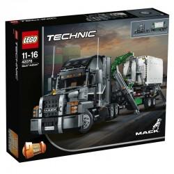 Lego® 42078 Mack Anthem