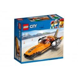 Lego® 60178 Coche Experimental