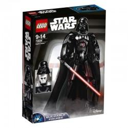 Lego® 75534 Darth Vader™
