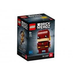Lego® 41598 The Flash