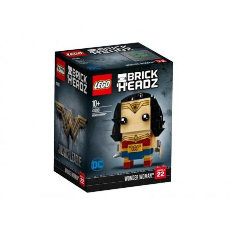 Lego® 41599 Wonder Woman