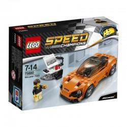 Lego® 75880 McLaren 720S