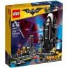 Lego® 70923 Batlanzadera Espacial
