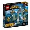 Lego® 76085 Batalla en la Atlántida