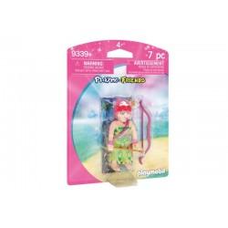 Playmobil® 9339 Elfa de los Bosques