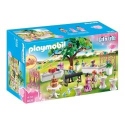 Playmobil® 9228 Banquete de Bodas