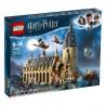 Lego® 75954 Gran Comedor de Hogwarts™