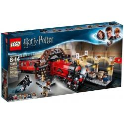 Lego® 75955 Expreso de Hogwarts™