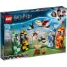 Lego® 75956 Partido de Quidditch™