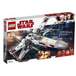 Lego® 75218 Caza Estelar Ala-X