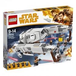 Lego® 75219 Imperial AT-Hauler™