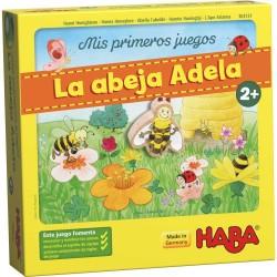 HABA® La Abeja Adela