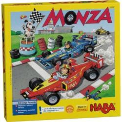 HABA® Monza