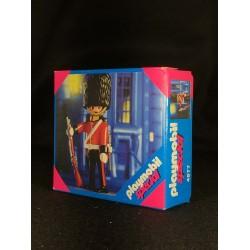 Playmobil® 4577 Guardia Real
