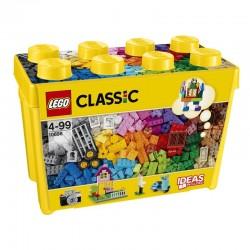 Lego® 10698 Caja de Ladrillos Creativos Grande