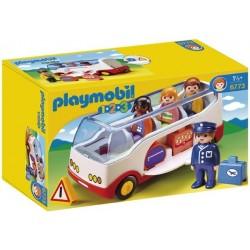 Playmobil® 6773 Autobús