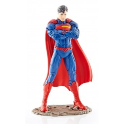 Schleich® 22506 Superman